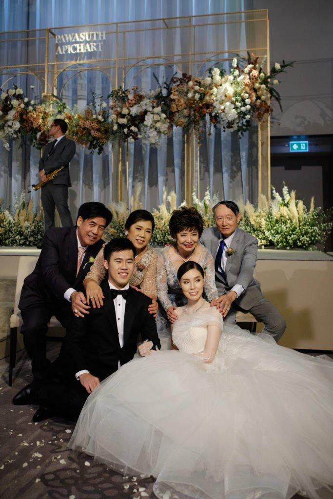 Park Hyatt Bangkok Wedding PlubTee_104