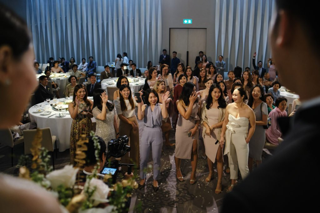 Park Hyatt Bangkok Wedding PlubTee_106