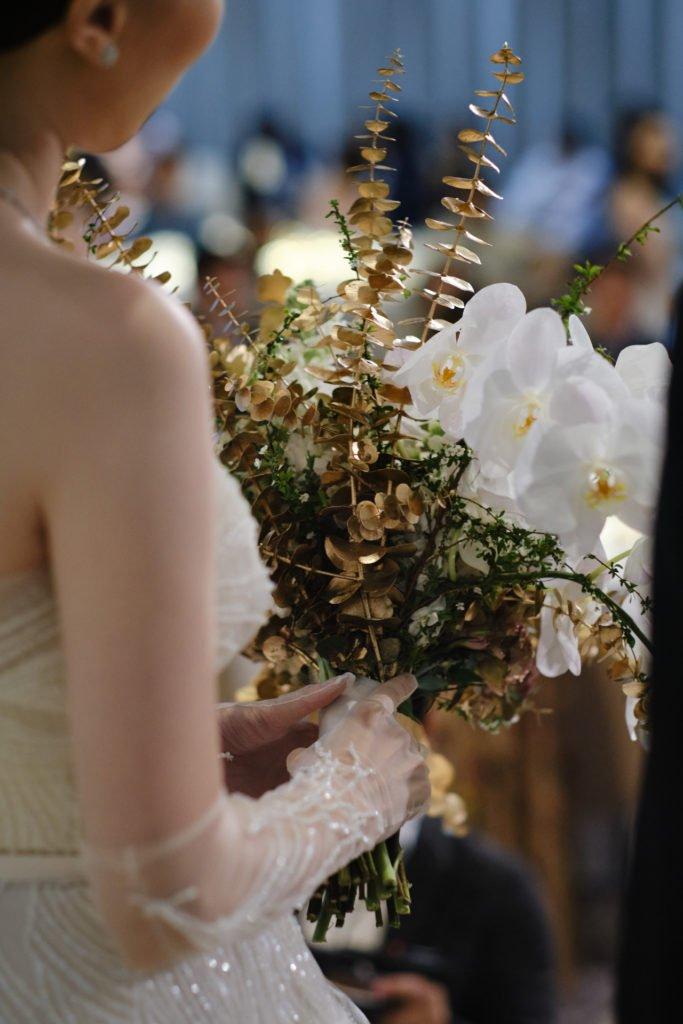 Park Hyatt Bangkok Wedding PlubTee_107