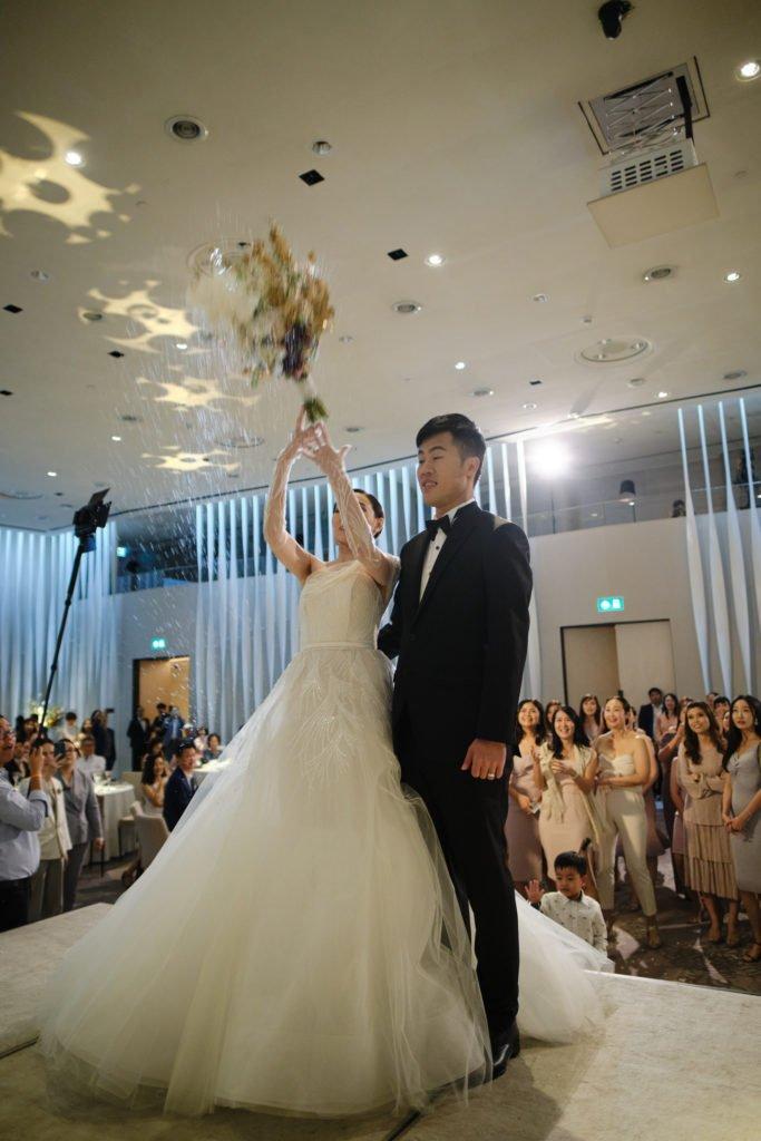 Park Hyatt Bangkok Wedding PlubTee_111