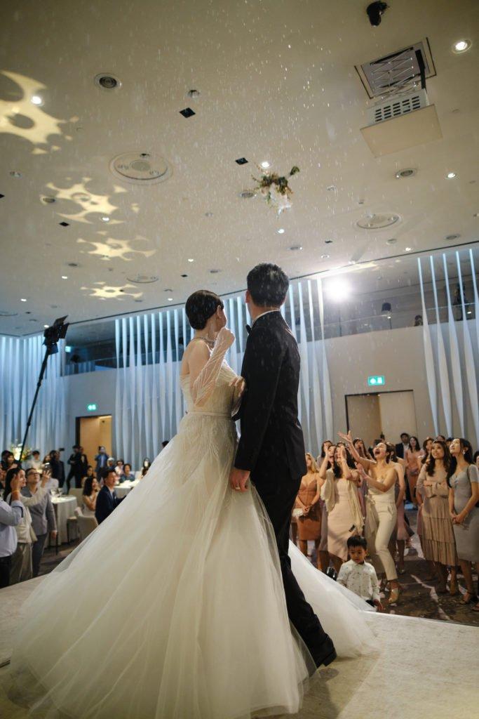Park Hyatt Bangkok Wedding PlubTee_112