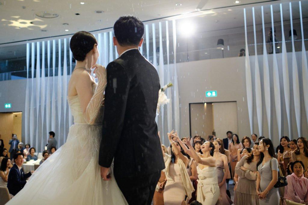Park Hyatt Bangkok Wedding PlubTee_113