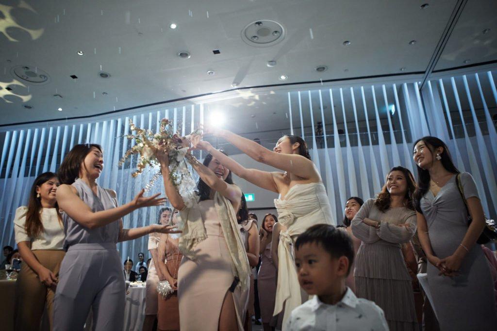 Park Hyatt Bangkok Wedding PlubTee_114