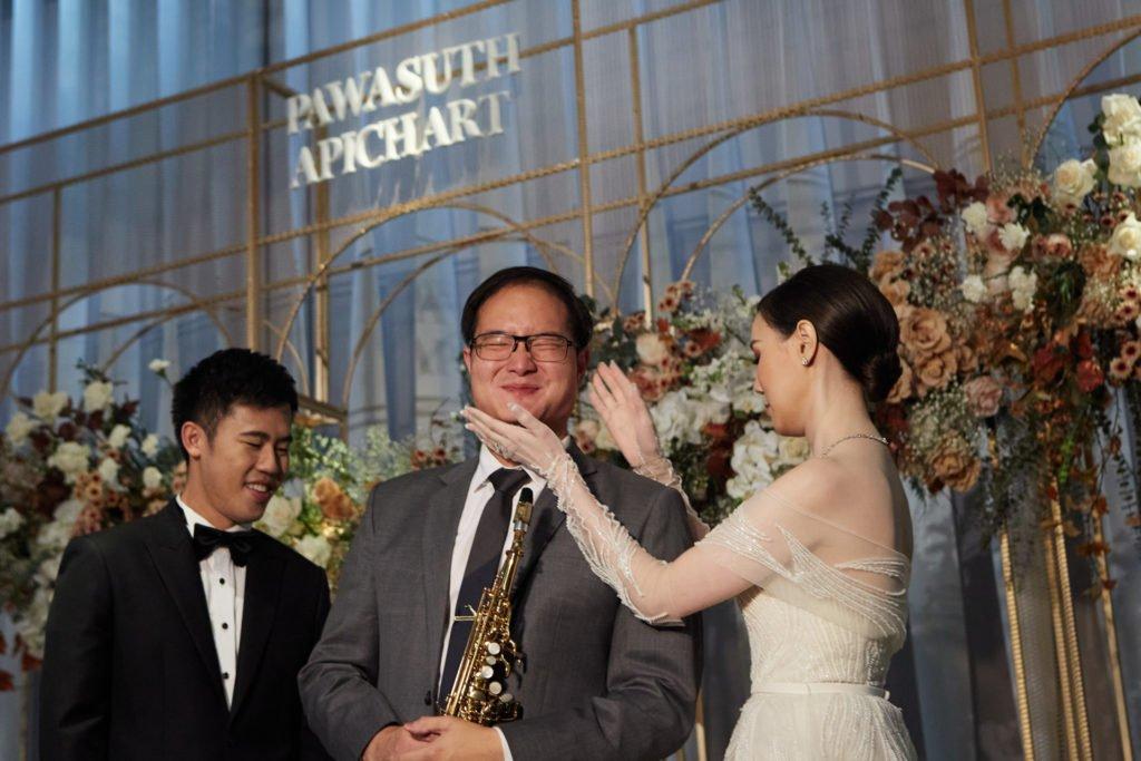 Park Hyatt Bangkok Wedding PlubTee_117