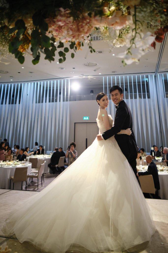Park Hyatt Bangkok Wedding PlubTee_118
