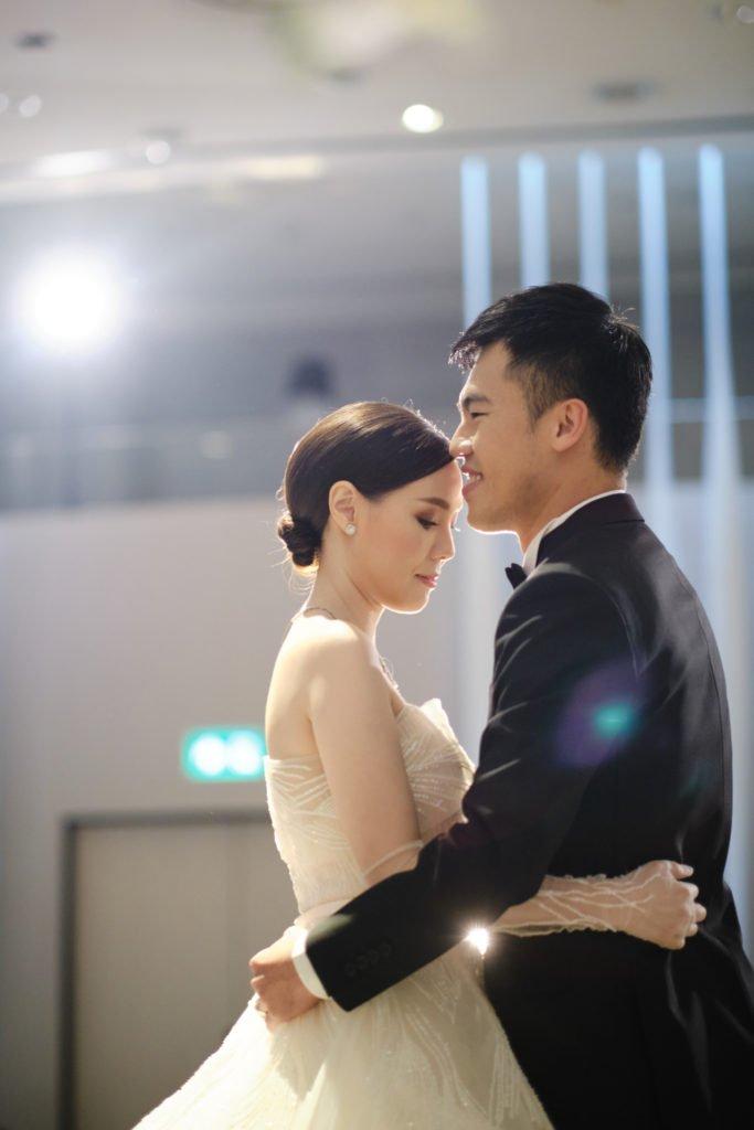 Park Hyatt Bangkok Wedding PlubTee_119