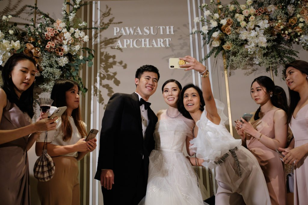 Park Hyatt Bangkok Wedding PlubTee_121