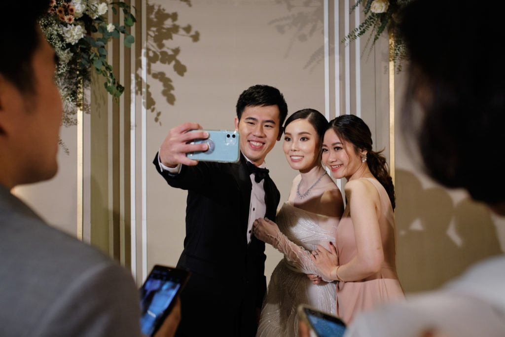 Park Hyatt Bangkok Wedding PlubTee_122