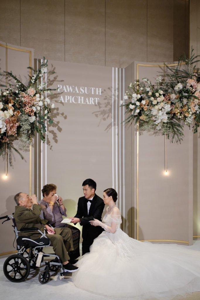 Park Hyatt Bangkok Wedding PlubTee_124