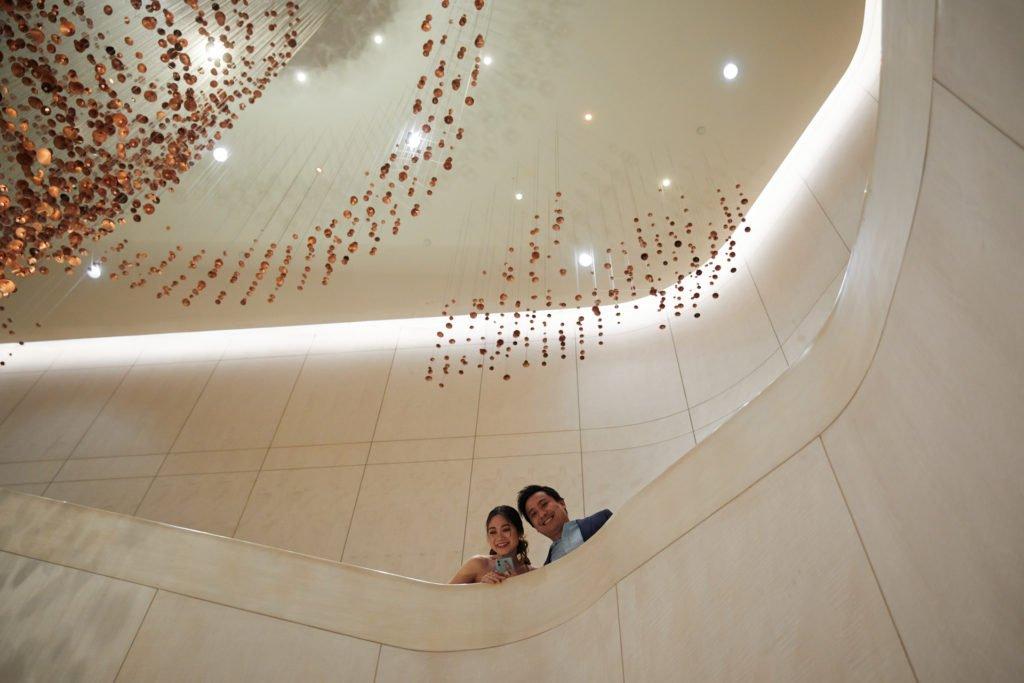 Park Hyatt Bangkok Wedding PlubTee_126