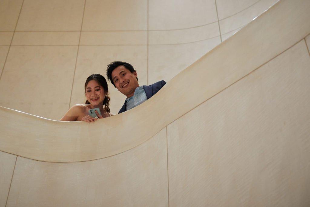 Park Hyatt Bangkok Wedding PlubTee_127