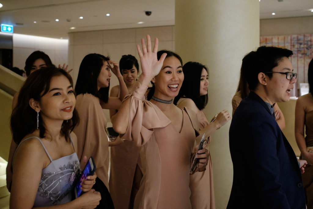Park Hyatt Bangkok Wedding PlubTee_131