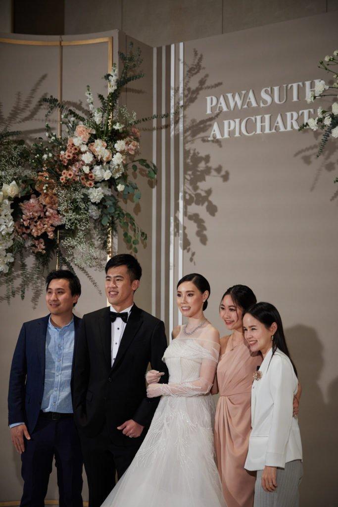 Park Hyatt Bangkok Wedding PlubTee_132