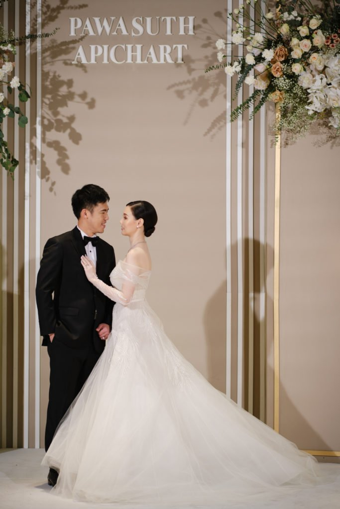 Park Hyatt Bangkok Wedding PlubTee_133