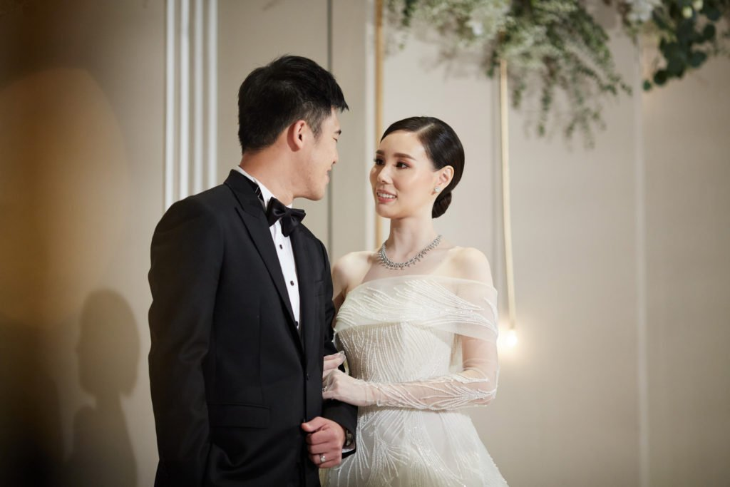 Park Hyatt Bangkok Wedding PlubTee_134