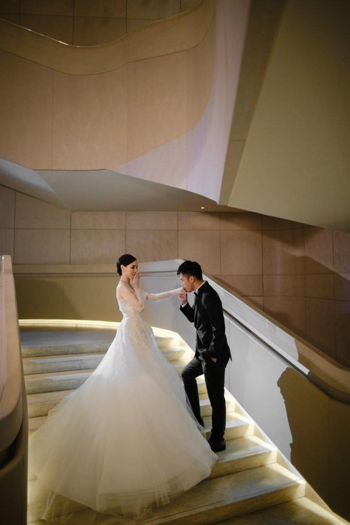 Park Hyatt Bangkok Wedding PlubTee_135