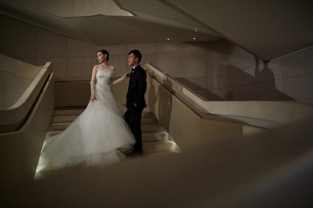 Park Hyatt Bangkok Wedding PlubTee_137