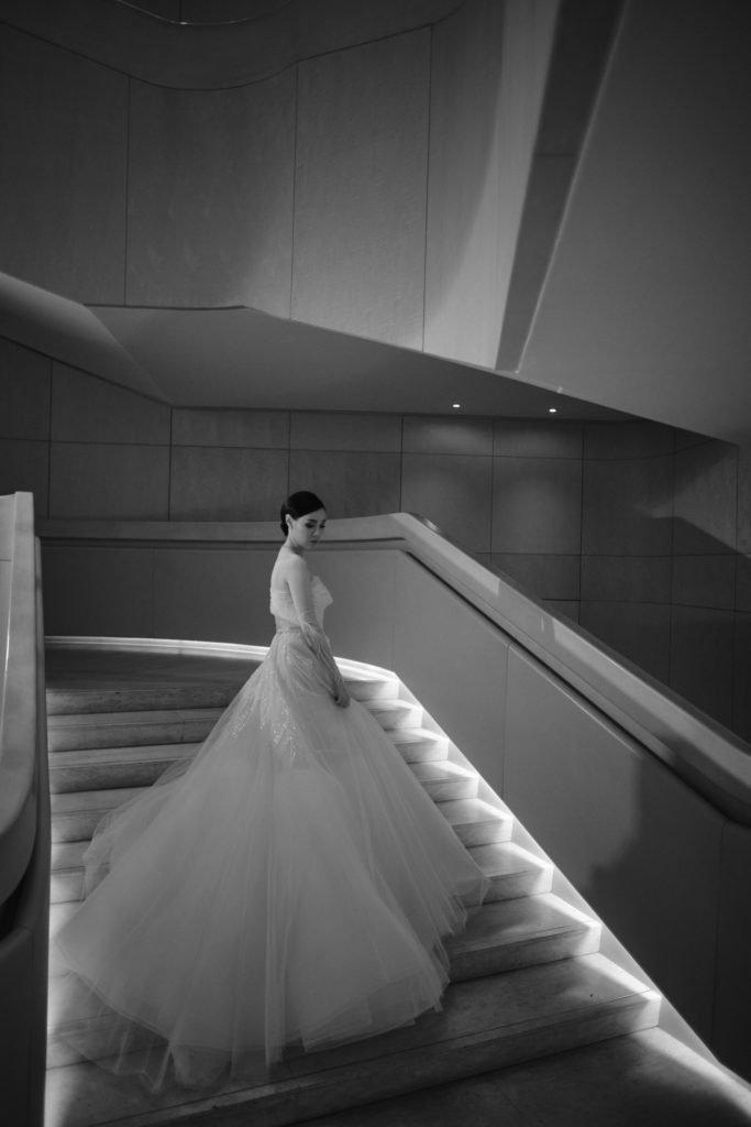 Park Hyatt Bangkok Wedding PlubTee_138