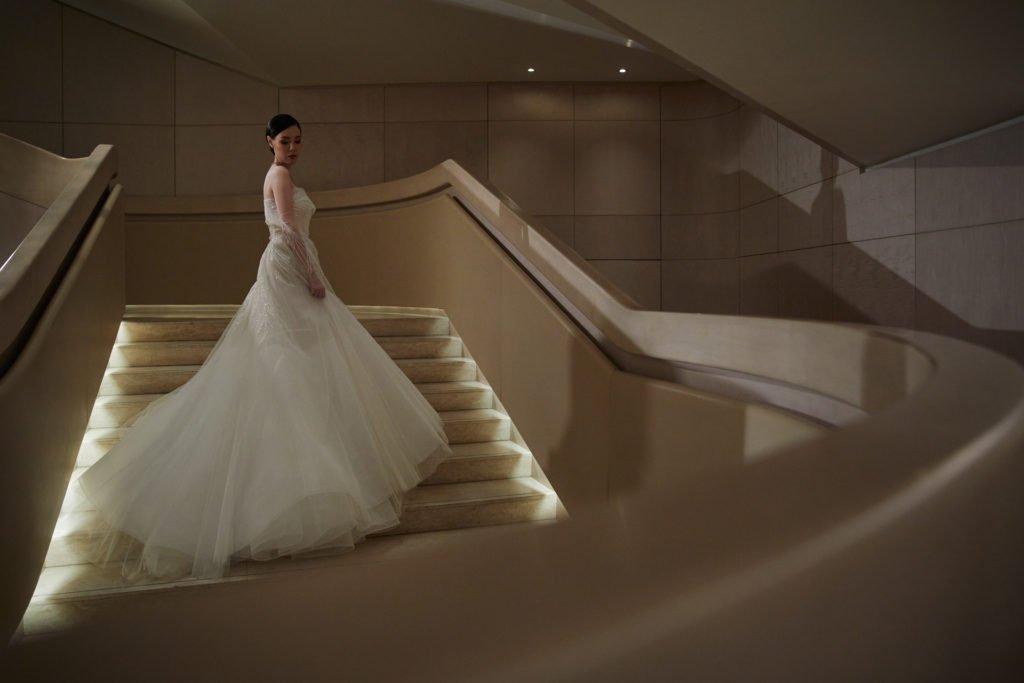 Park Hyatt Bangkok Wedding PlubTee_139