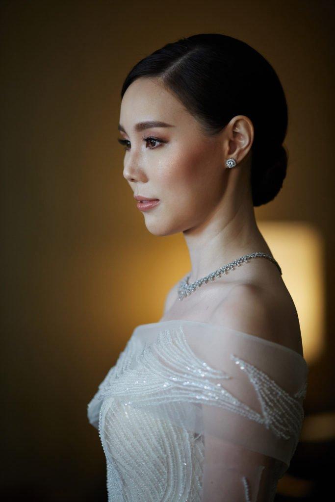 Park Hyatt Bangkok Wedding PlubTee_23