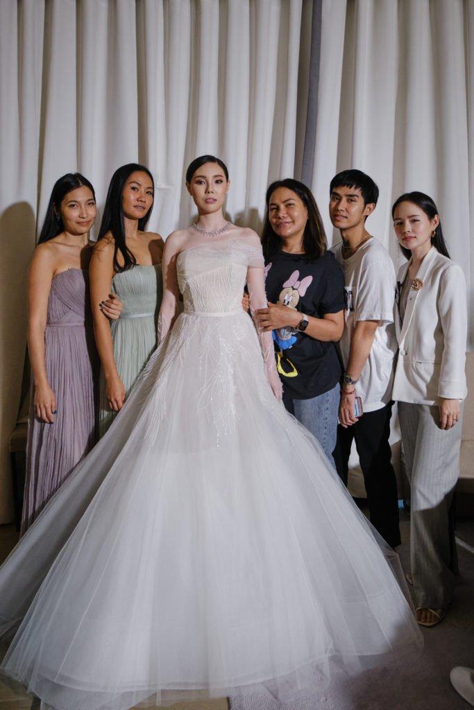 Park Hyatt Bangkok Wedding PlubTee_25