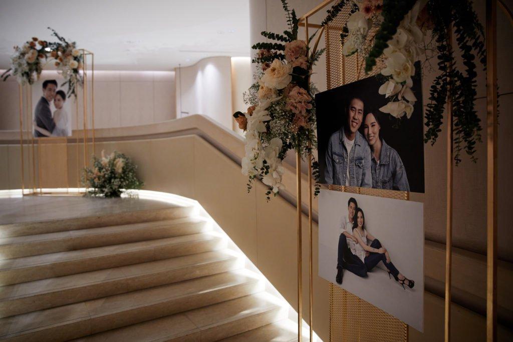Park Hyatt Bangkok Wedding PlubTee_3