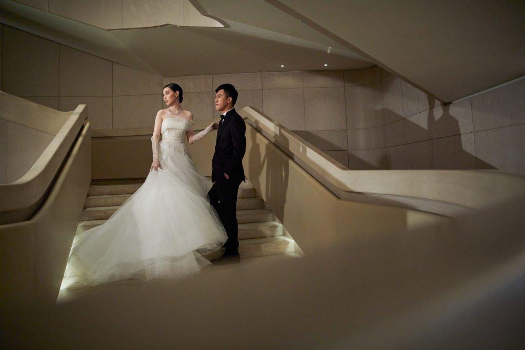 Park Hyatt Bangkok Wedding PlubTee_300
