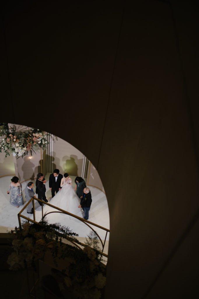 Park Hyatt Bangkok Wedding PlubTee_34