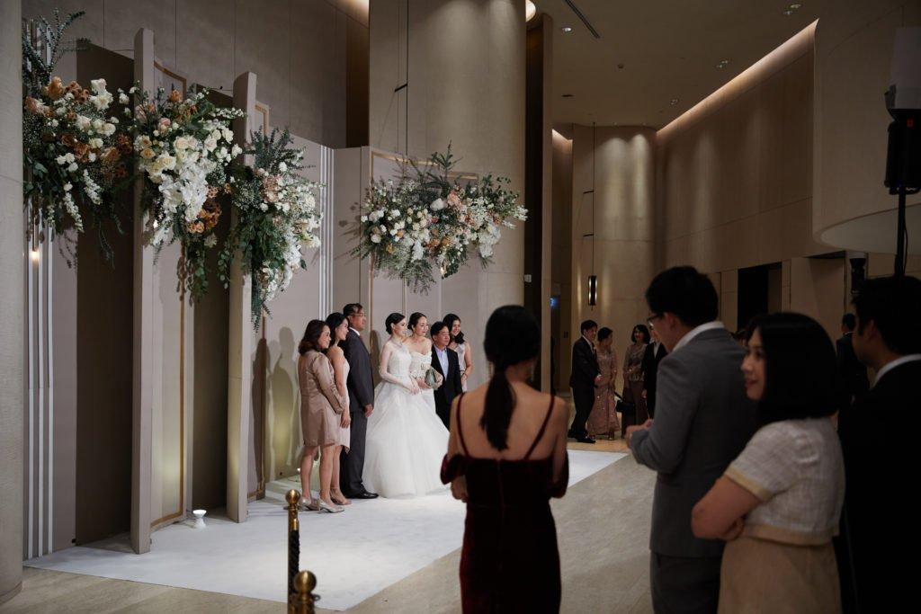 Park Hyatt Bangkok Wedding PlubTee_36
