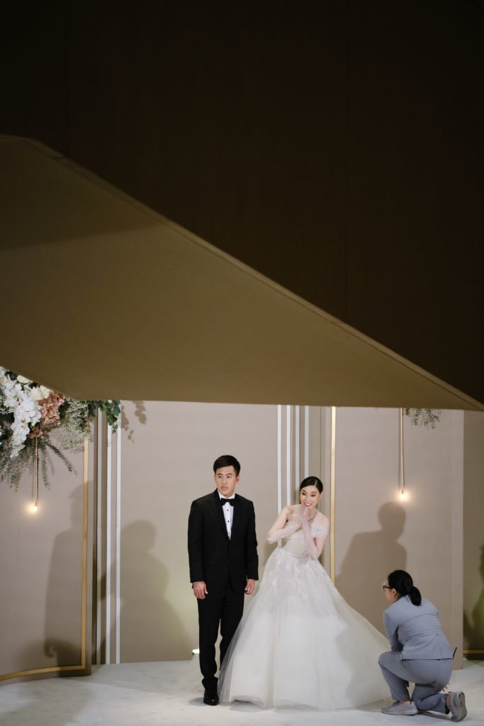 Park Hyatt Bangkok Wedding PlubTee_37