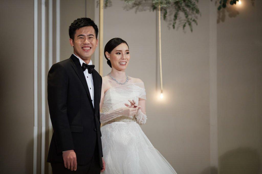 Park Hyatt Bangkok Wedding PlubTee_38