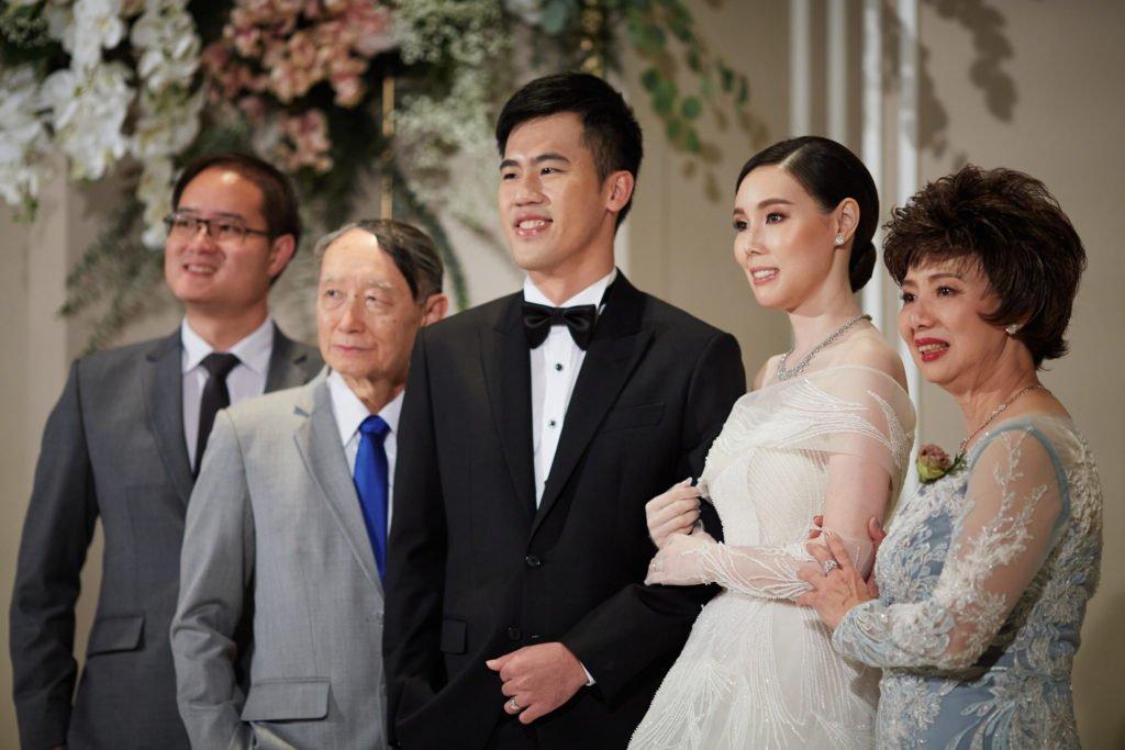 Park Hyatt Bangkok Wedding PlubTee_42