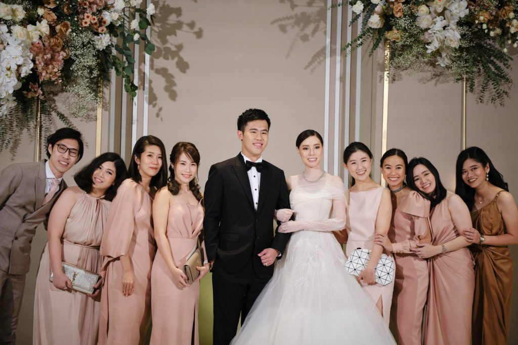 Park Hyatt Bangkok Wedding PlubTee_48