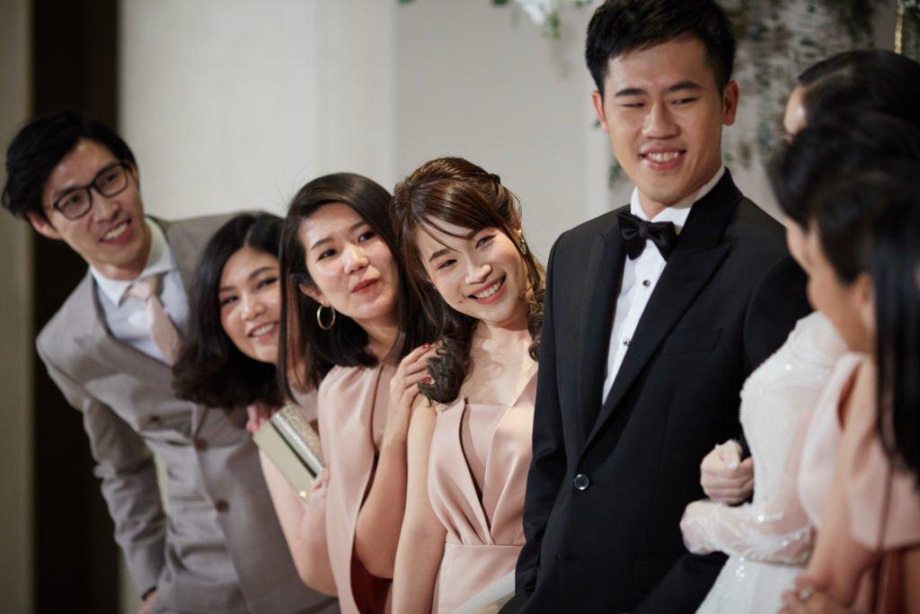 Park Hyatt Bangkok Wedding PlubTee_49
