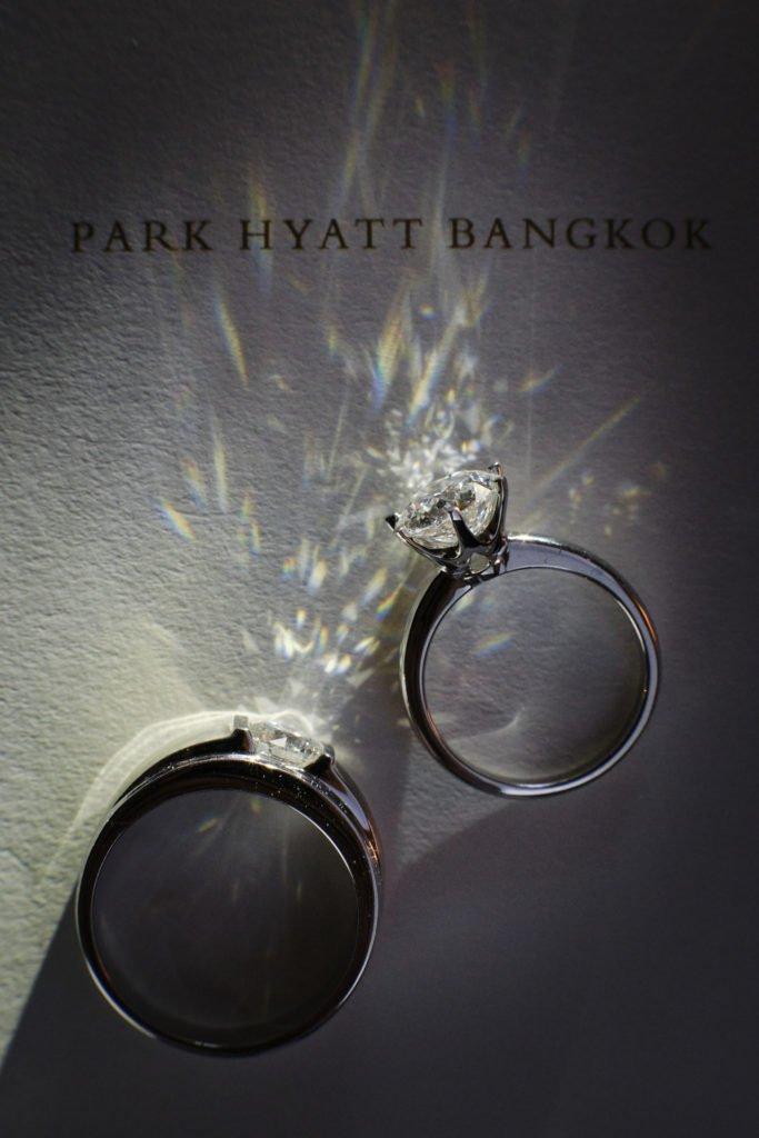 Park Hyatt Bangkok Wedding PlubTee_5