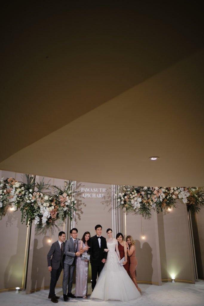 Park Hyatt Bangkok Wedding PlubTee_53