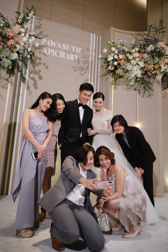 Park Hyatt Bangkok Wedding PlubTee_58