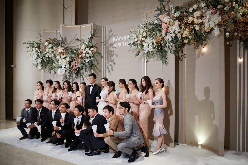 Park Hyatt Bangkok Wedding PlubTee_61