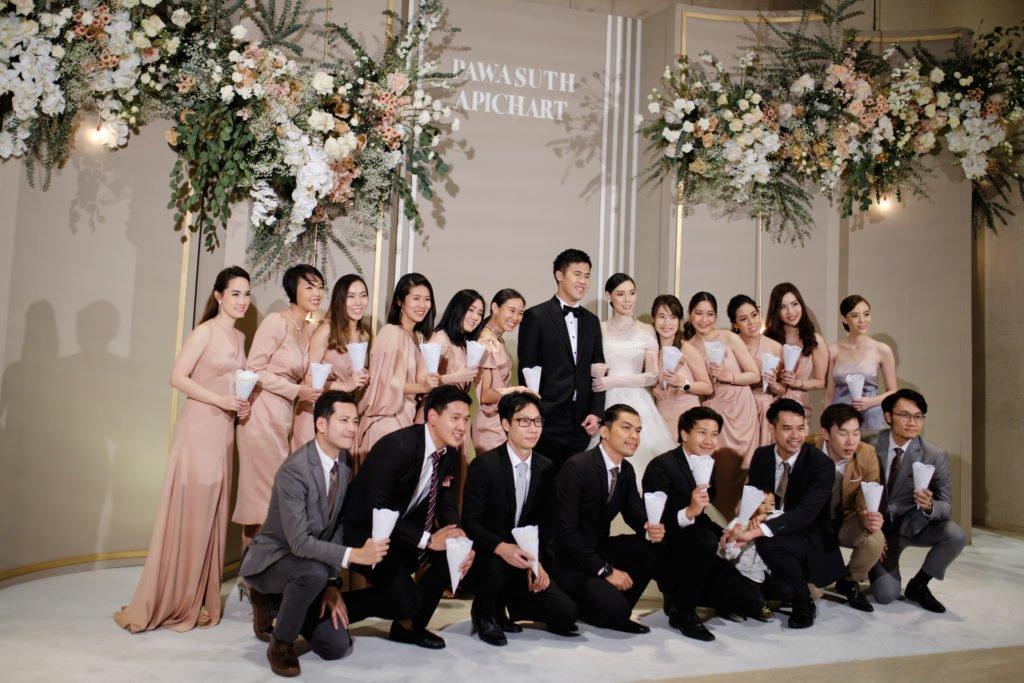 Park Hyatt Bangkok Wedding PlubTee_62