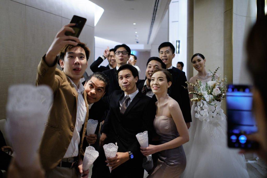 Park Hyatt Bangkok Wedding PlubTee_63