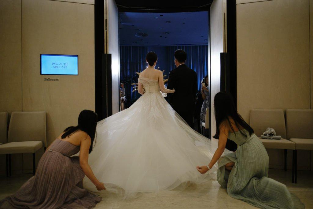 Park Hyatt Bangkok Wedding PlubTee_65