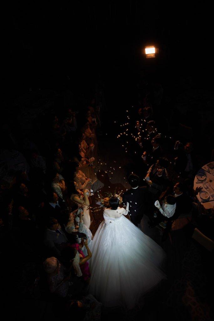 Park Hyatt Bangkok Wedding PlubTee_67