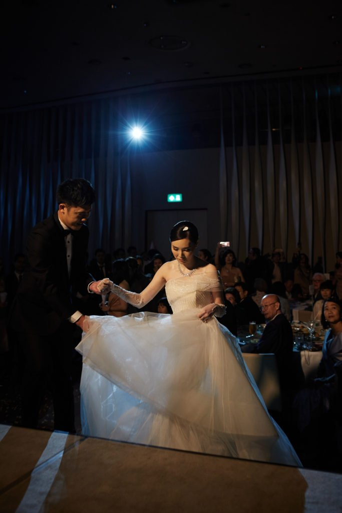 Park Hyatt Bangkok Wedding PlubTee_69