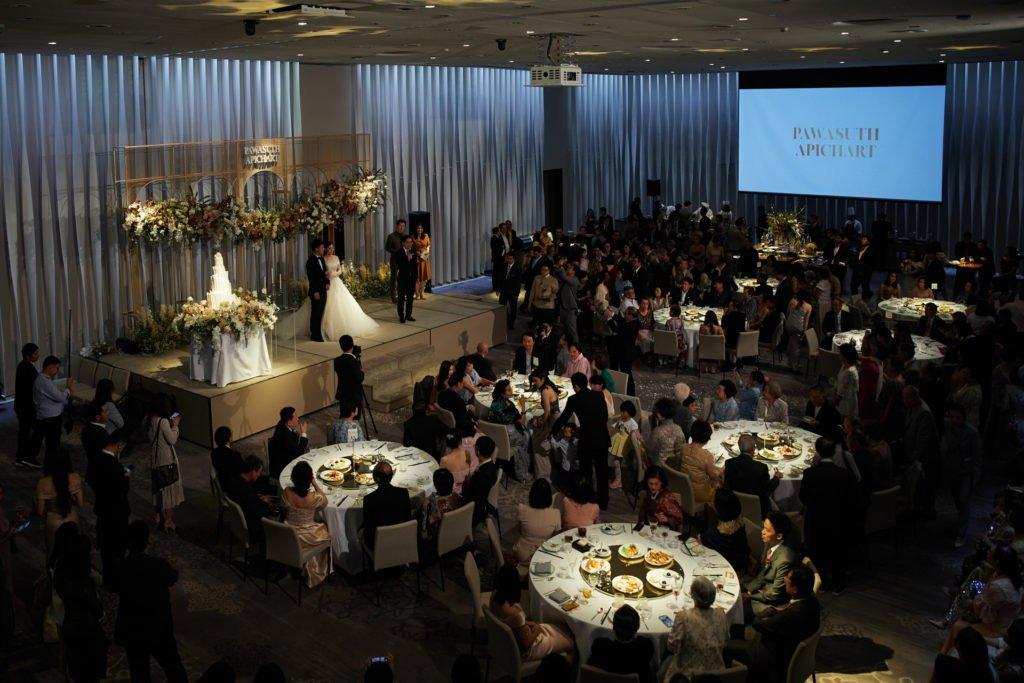 Park Hyatt Bangkok Wedding PlubTee_71