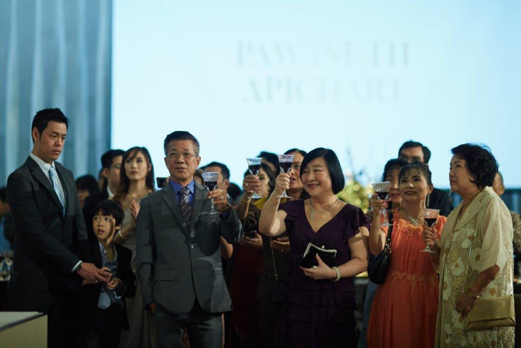 Park Hyatt Bangkok Wedding PlubTee_72
