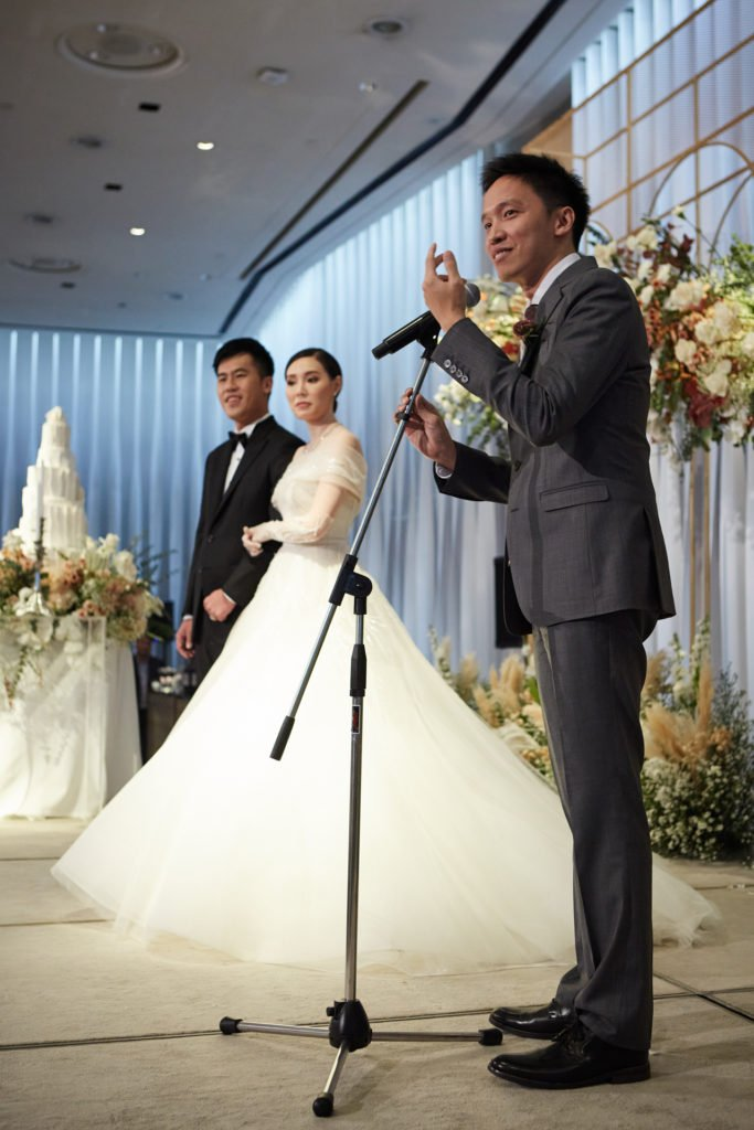 Park Hyatt Bangkok Wedding PlubTee_74