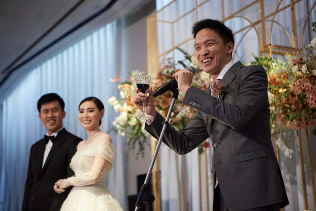 Park Hyatt Bangkok Wedding PlubTee_75