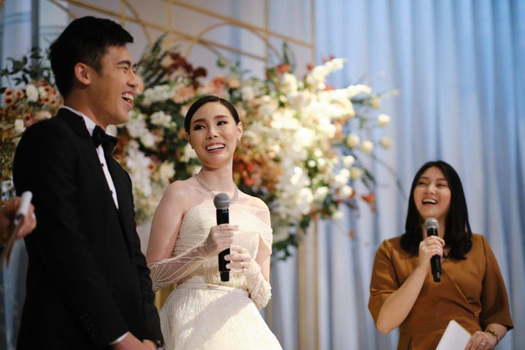 Park Hyatt Bangkok Wedding PlubTee_77