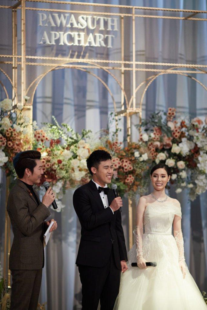 Park Hyatt Bangkok Wedding PlubTee_80