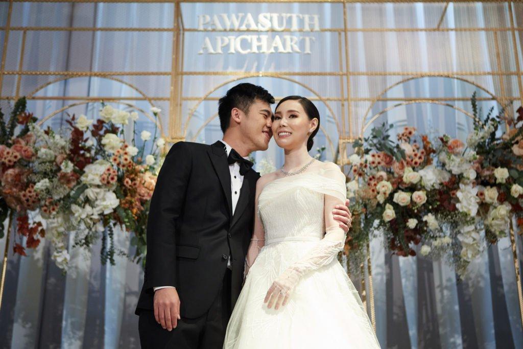Park Hyatt Bangkok Wedding PlubTee_83